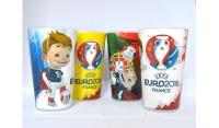 euro2016-kit1