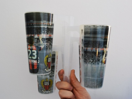 ECO TOWER CUP TOUR